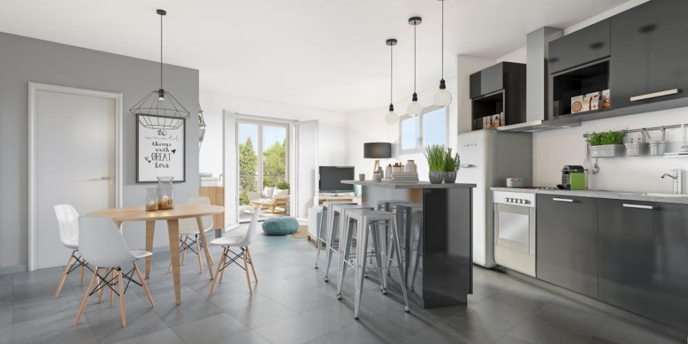 intown 2 saint georges promotion. Black Bedroom Furniture Sets. Home Design Ideas